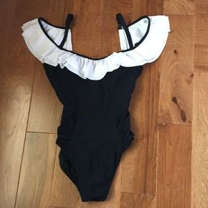 Profile by Gottex one piece swimsuit